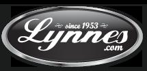 Lynnes Logo